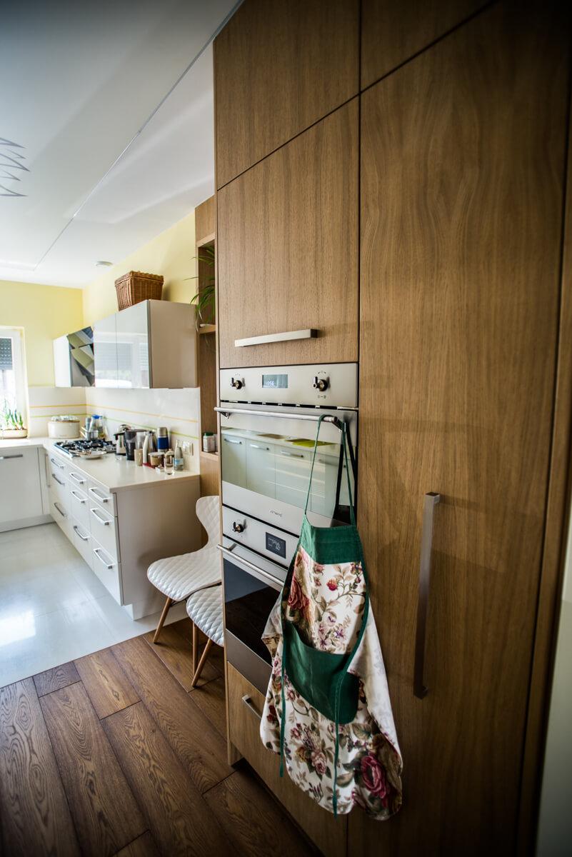 https://www.klimaty-mebli.pl/wp-content/uploads/2019/11/swidnica-klimaty-mebli-projekty-kuchni-10.jpg