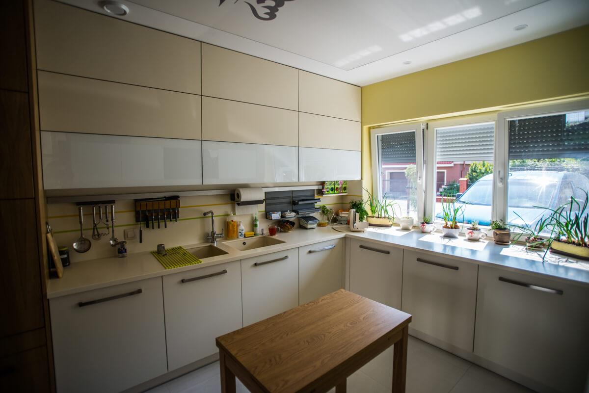 https://www.klimaty-mebli.pl/wp-content/uploads/2019/11/swidnica-klimaty-mebli-projekty-kuchni-5.jpg